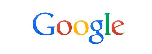 lees de policy van Google